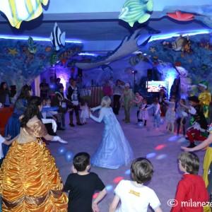Milaneze Playground 7-min